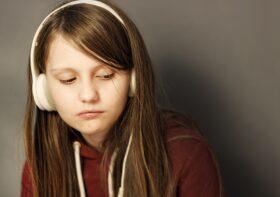 青少年整形有合適時機嗎?
